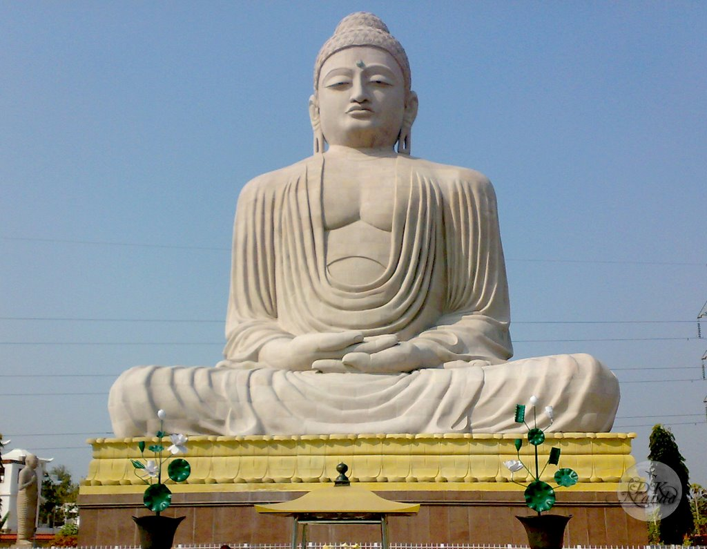 Indian Buddha Statue Indian Buddha Statue Meaning