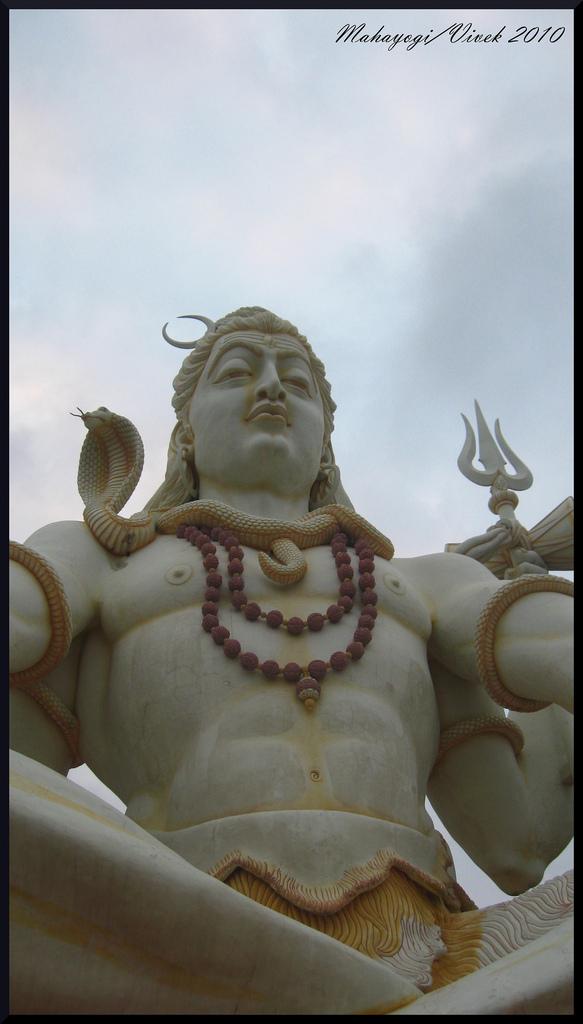 Eshwara temple in bangalore dating 6