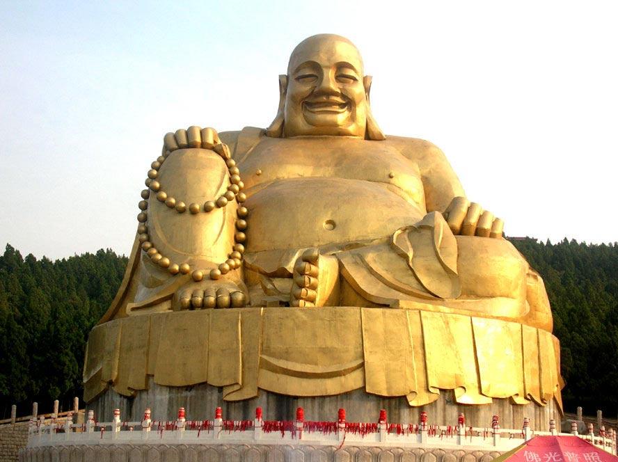 qian gorlos buddhist singles Tibetan buddhism, shamanism, atheism:  the gorlos (khalkha-mongolian:горлос/gorlos) are a southern mongol subgroup in qian gorlos mongol autonomous.