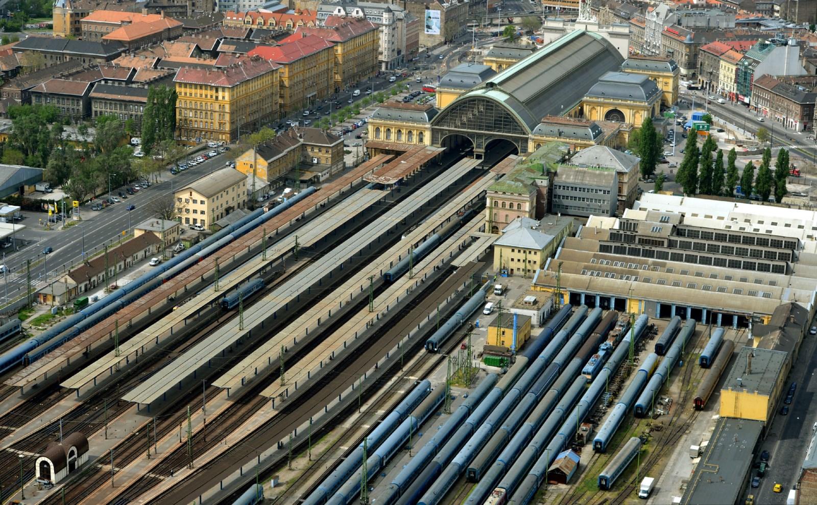 Http en wikipedia org wiki budapest keleti railway station
