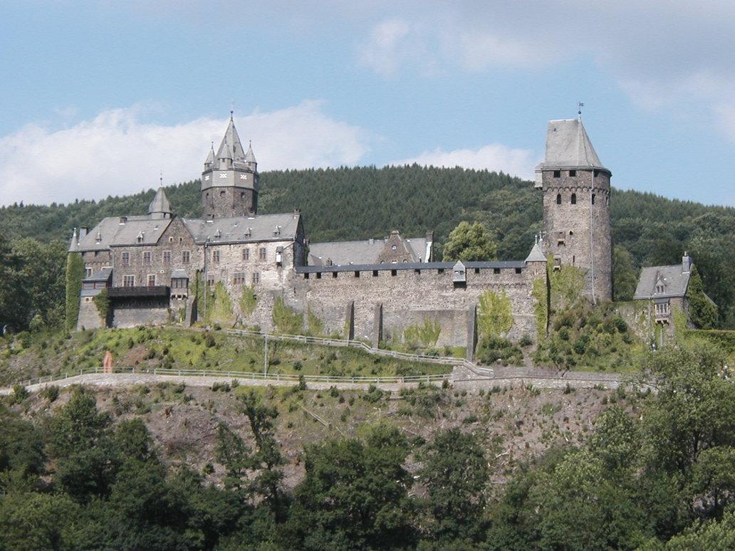 castillo de altena burg altena megaconstrucciones castillo de altena burg altena megaconstrucciones fileburg altena altena 07957jpg wikimedia commons