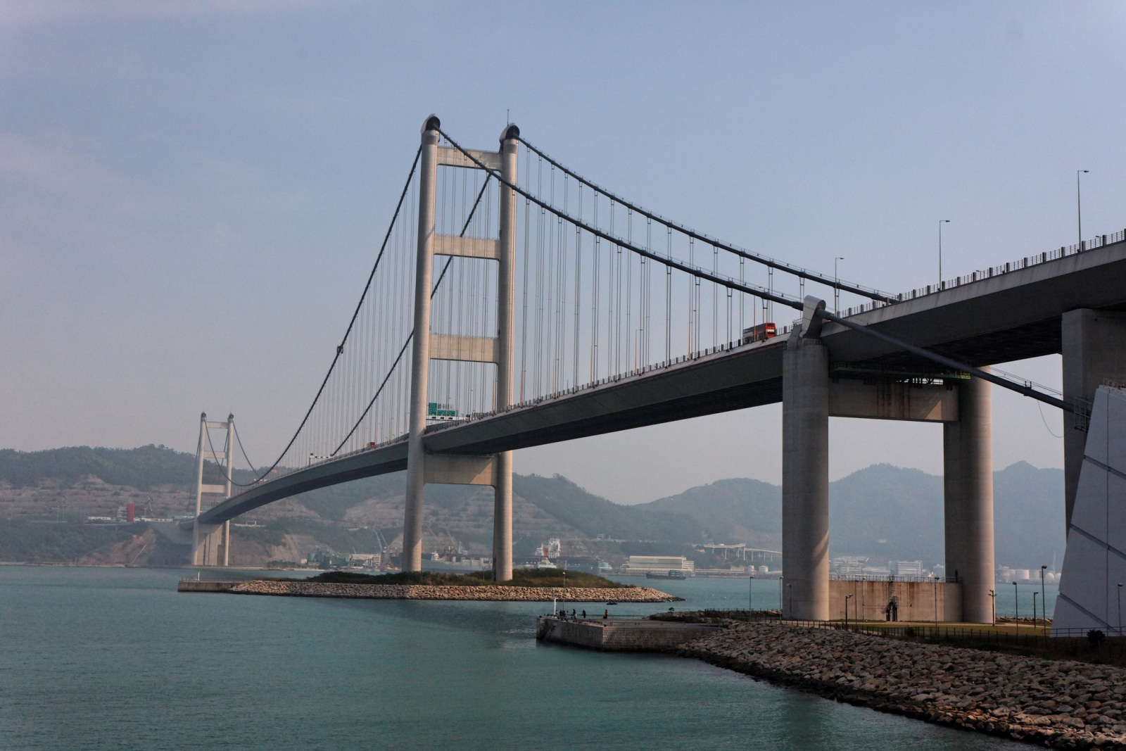 Tsing-ma-bridge-7