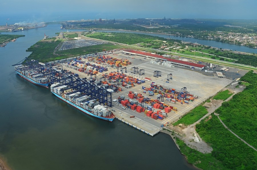 "lazaro cardenas latin singles Latin america's most advance container terminal open for service by mi news network | in: shipping news | last updated on march 1, 2017 apm terminals lazaro cardenas received its first official vessel call today with the arrival of the 9,600 teu capacity maersk salalah on the ac2 transpacific service from asia ""today is a."