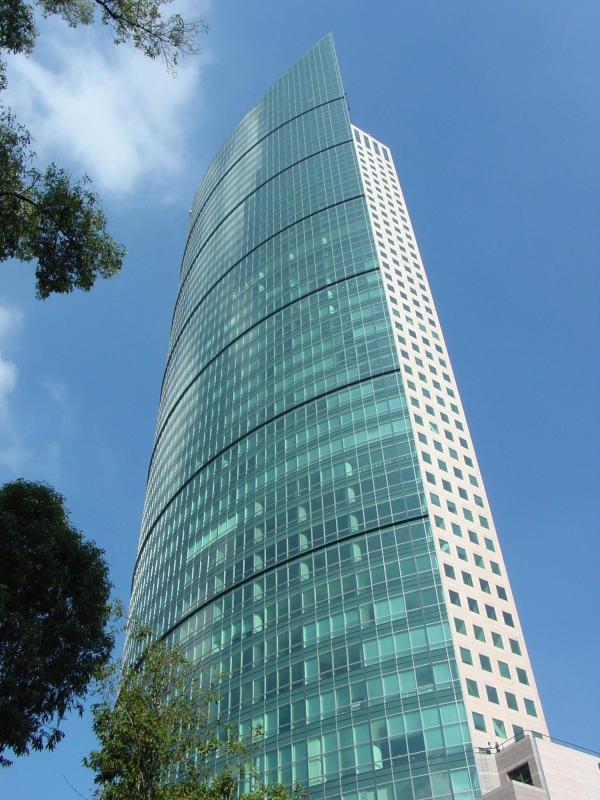 The Coca-Cola Company en Atlanta - Megaconstrucciones ...