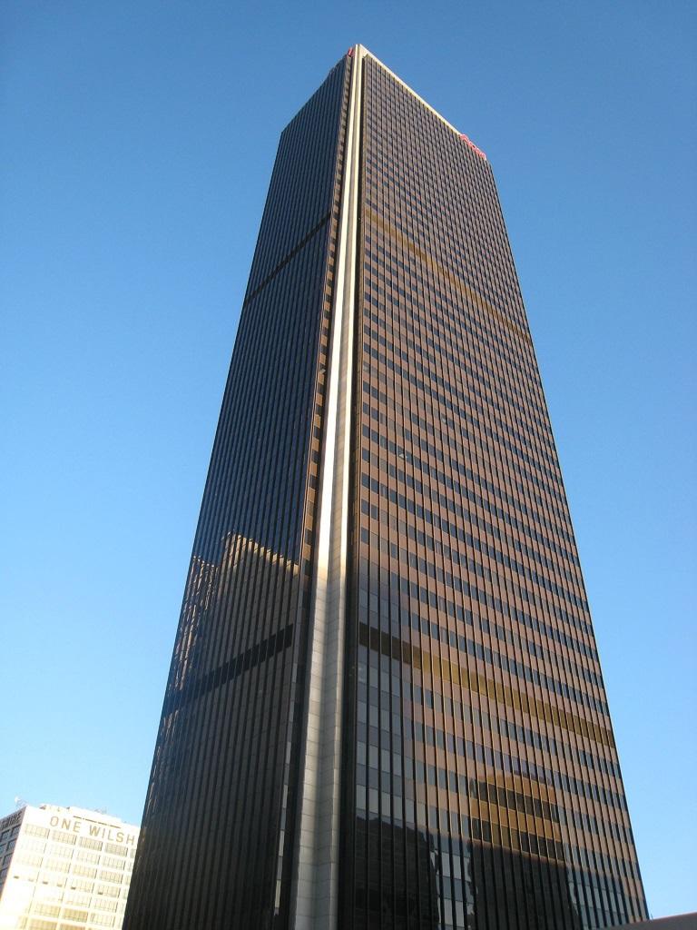1 Whitehall St 14th Floor New York Ny 10004 262 Minimal