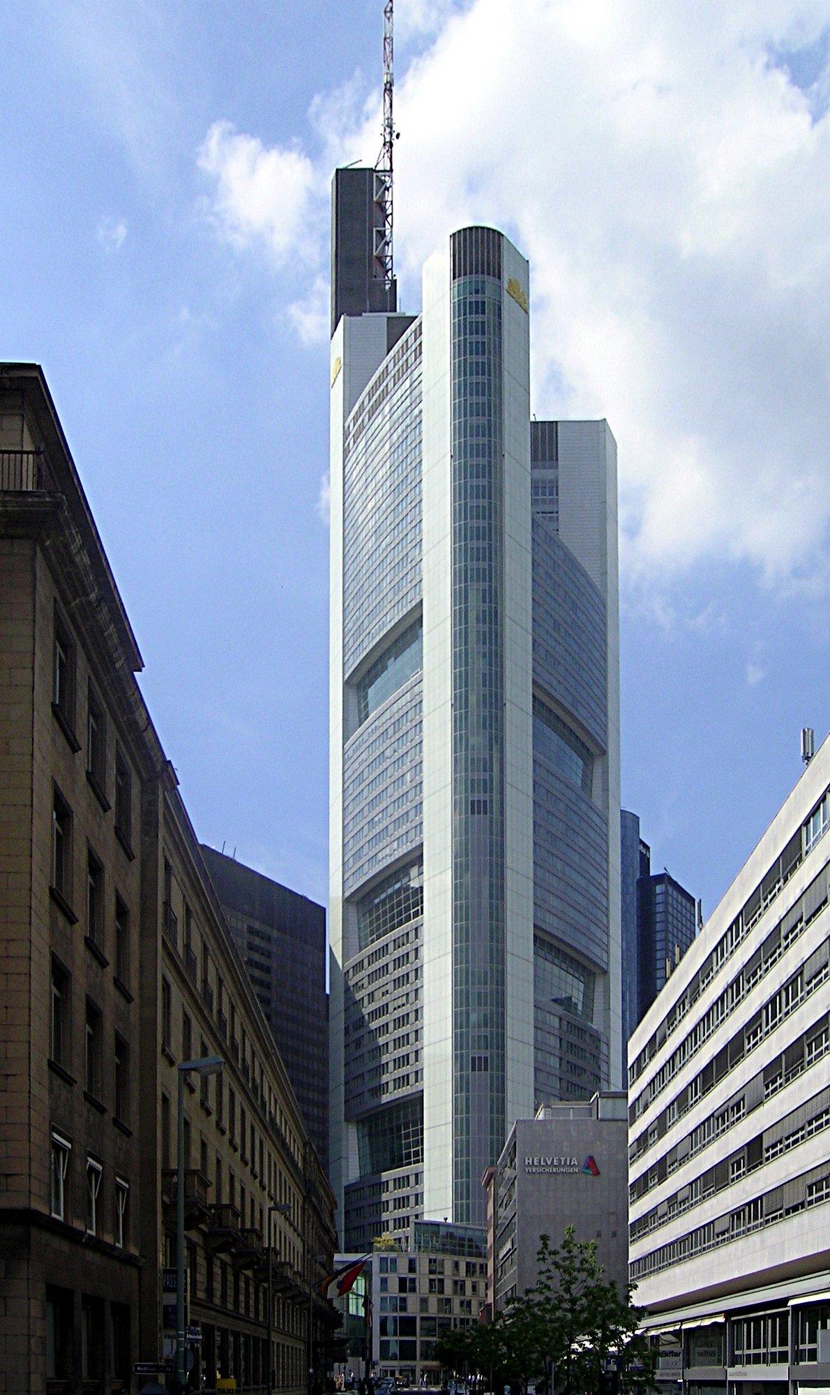 Https Commerzbank