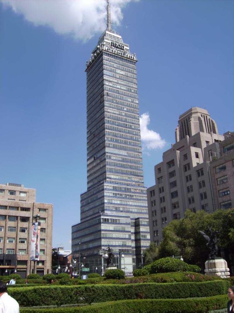 http://megaconstrucciones.net/images/urbanismo/foto/mexico-df-25.jpg