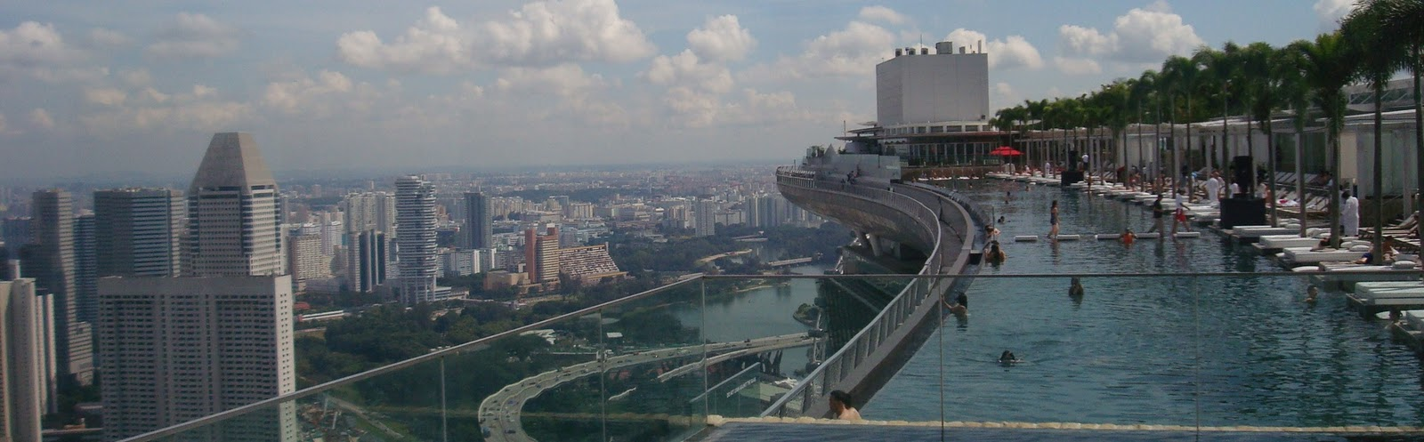 singapur megaconstrucciones extreme engineering. Black Bedroom Furniture Sets. Home Design Ideas