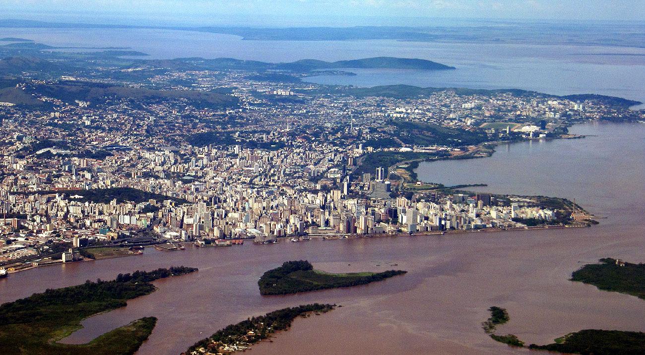 Armario Capsula Feminino ~ Porto Alegre Megaconstrucciones net Móvil