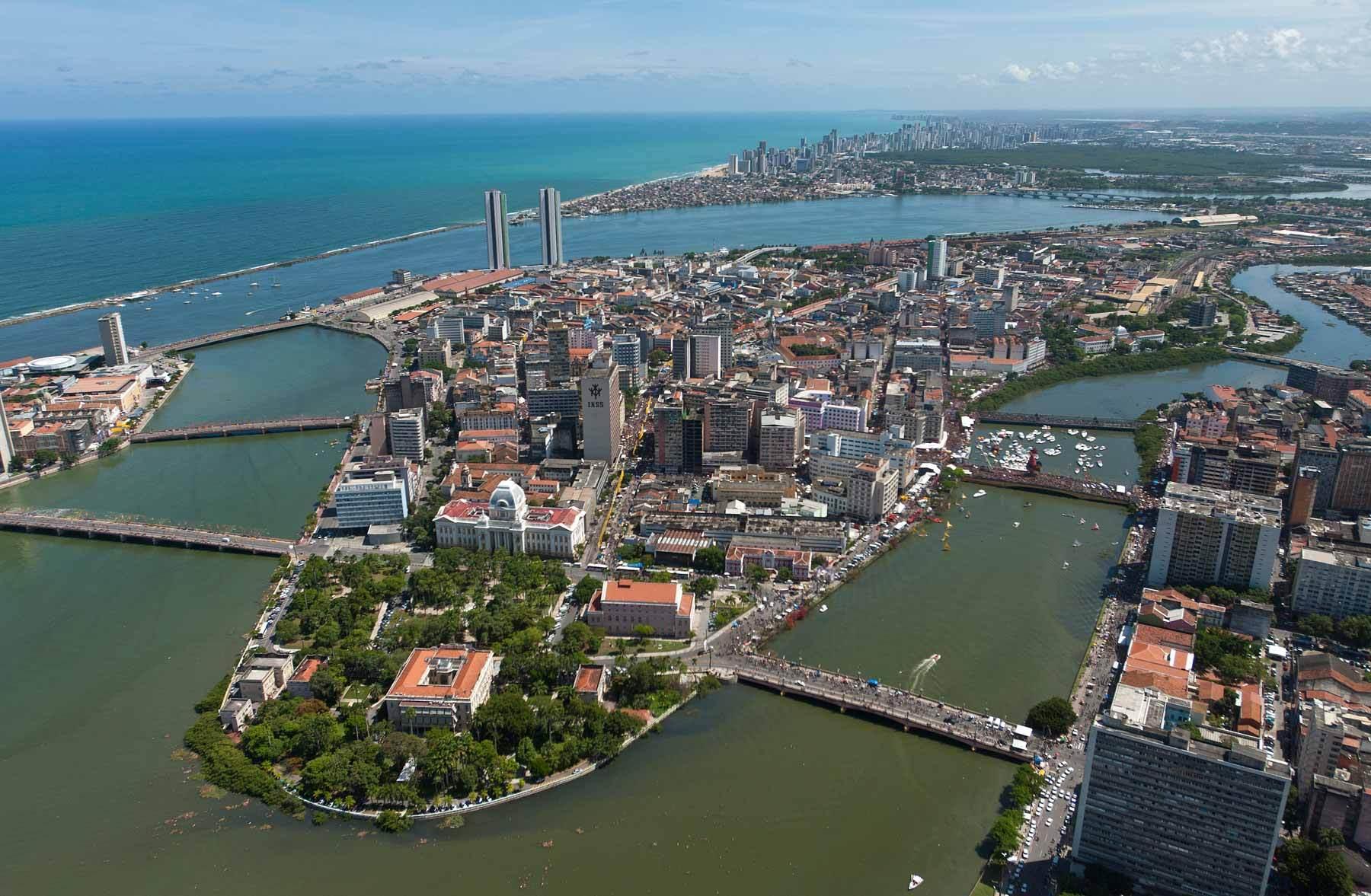 Wallpaper Decor Recife : Recife megaconstrucciones extreme engineering