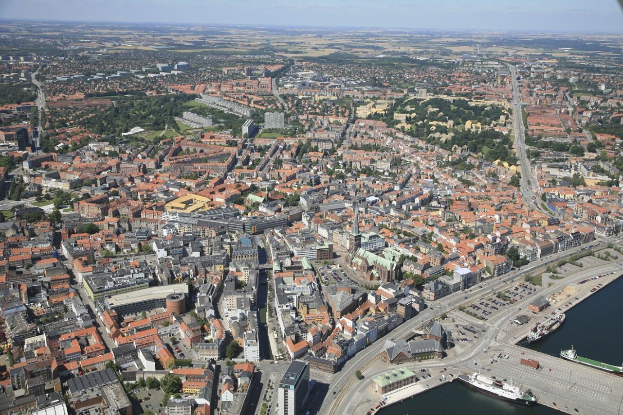 fotoudstillinger København private diskrete uk