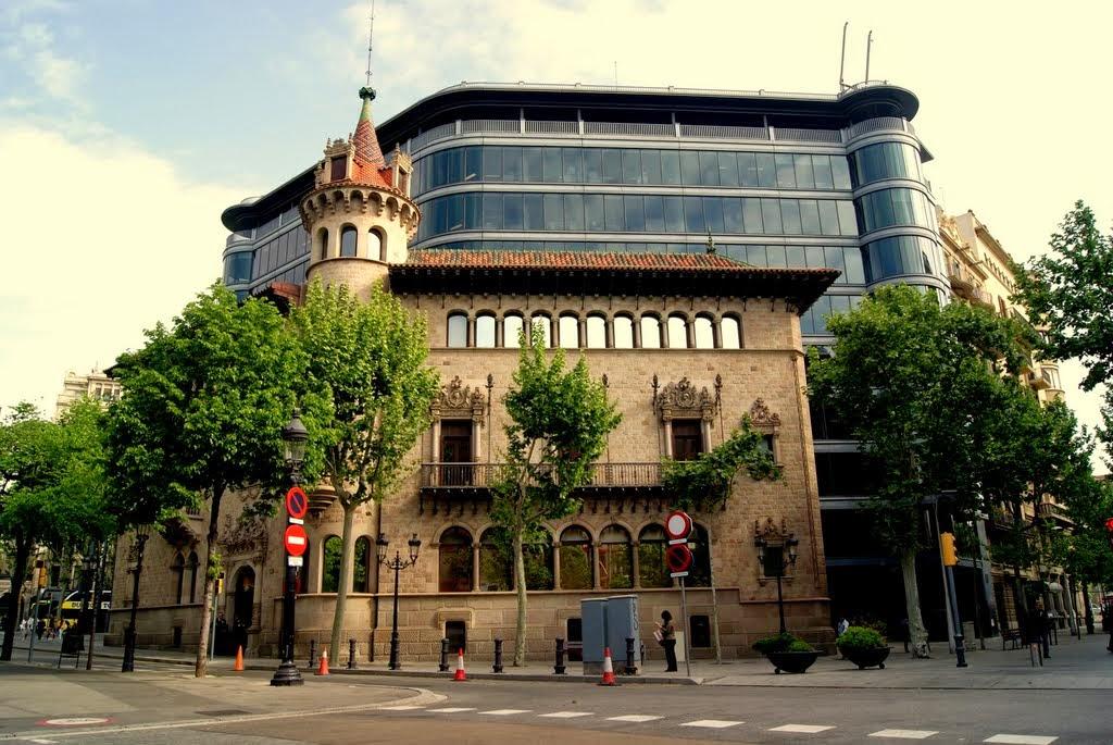 horario ayuntamiento molins rey: