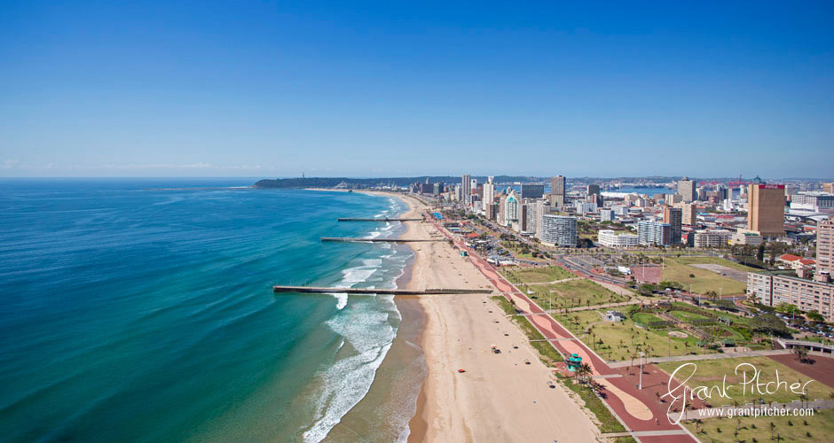 Durban megaconstrucciones extreme engineering for Provincia sudafricana con durban