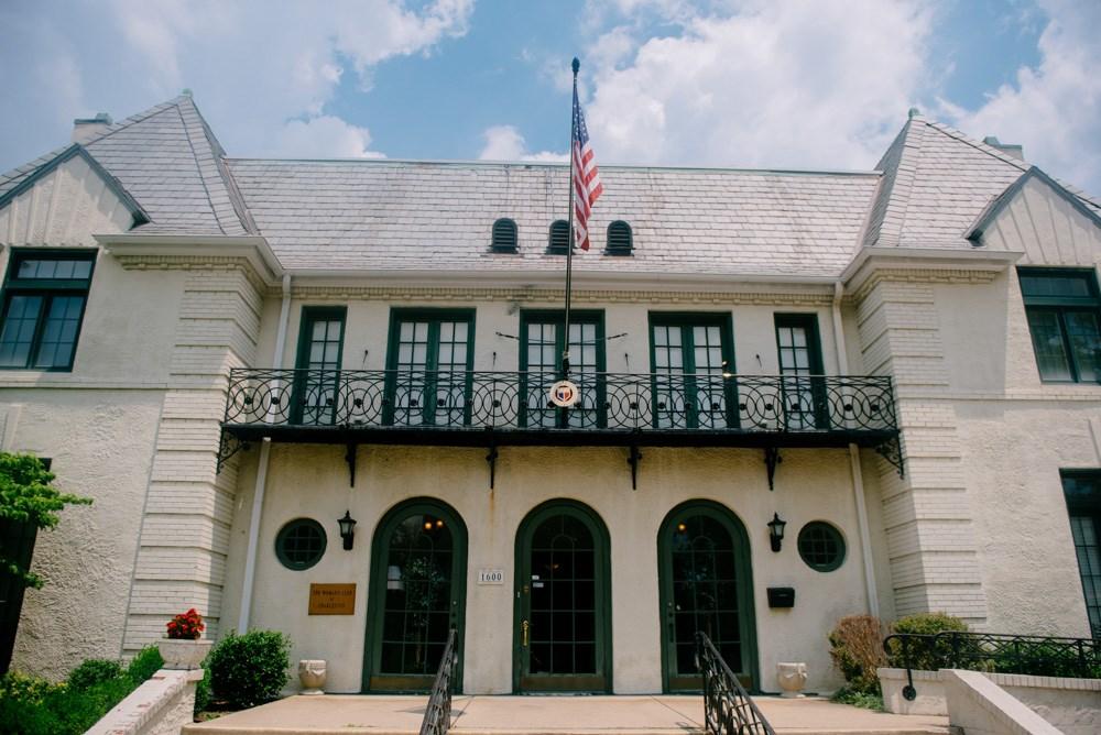 Charleston virginia occidental megaconstrucciones for Capital city arts and crafts show charleston wv