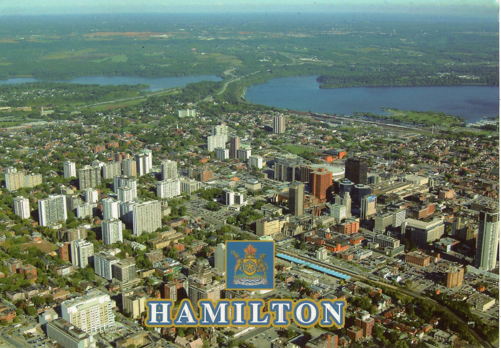 Search Local Union jobs now available in Hamilton, ON on nichapie.ml, the world's largest job site.