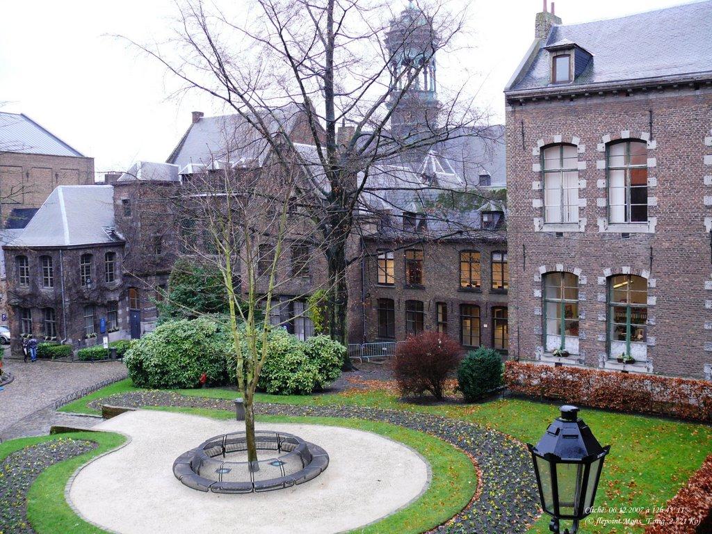 Maison de jardin belgique construction en bois massif - Salon de jardin en belgique ...