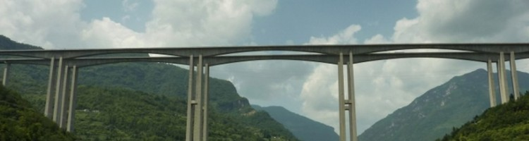 Longtanhe Bridge