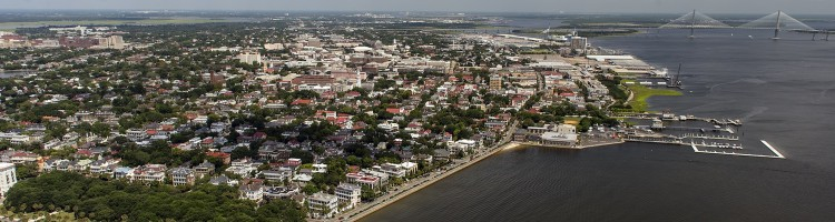 Charleston (Carolina del Sur)