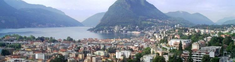 Guadalajara jalisco megaconstrucciones extreme for Lugano marfil